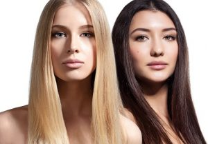 hair treatments, blonde envy hair salons in milton keynes, newport pagnell, kingston, towcester