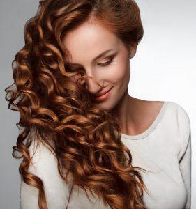 hair colour correction blonde envy hair salons, milton keynes and towcester