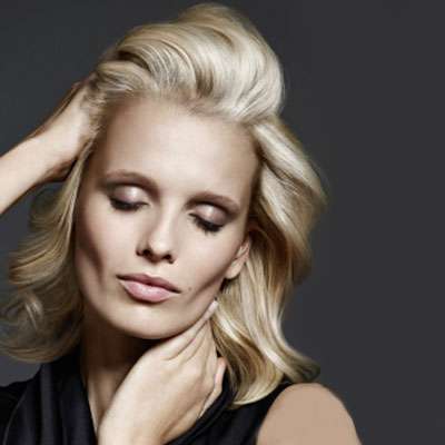 late deals, Blonde Envy by Zigzag Hair Salons in Towcester & Milton Keynes studios