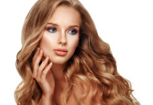 golden blonde hair colours, best hair salons for blondes in milton keynes, towcester and newport pagnell, westcroft and newton leys