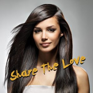 share-the-love offer, the best hairdressers in milton keynes