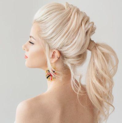 hair trends 2019, blonde envy at ZIGZAG Hair Salons, MIlton Keynes