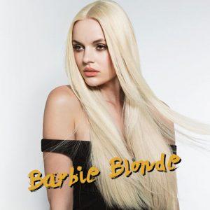 Blonde Hair Salons, Prices, Blonde Envy by ZIGZAG Hair Salons in Milton Keynes