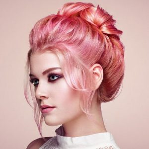 VIP discounts, hair salons, milton keynes, newport pagnell, kingston, towcester and westcroft