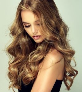 BALAYAGE HAIR COLOUR PACKAGE, TOP HAIR SALONS, MILTON KEYNES, TOWCESTER, KINGSTON, NEWPORT PAGNELL,