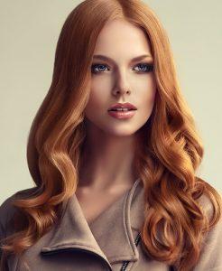 hair cuts & colours, the best hair salons in milton keynes