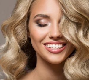 blonde hairdressers, blonde envy by zigzag hair salons, milton keynes