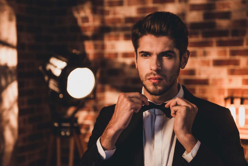 wedding hair ideas, top hair salons in milton keynes area