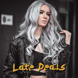 Late-Deals, hair deals, hair salons in milton keynes, kingston, newton leys, newport pagnell and towcester