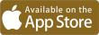 Apple, App Store, Salon App, Hair Salons in Milton Keynes & Towcester
