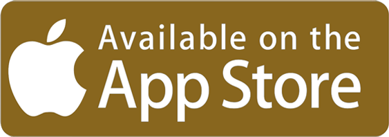 Apple, App Store, Salon App, Hair Salons in Milton Keynes & Towcester