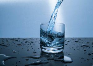 Glass Water, Hydration, New Year's Resolution, Blonde Envy, Blonde Hair Salons, Milton Keynes, Towcester