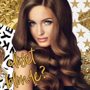 Closet Blonde, Blonde Hair Salons, Blonde Envy by Zigzag Hair Salons, Top hair salons in Milton Keynes