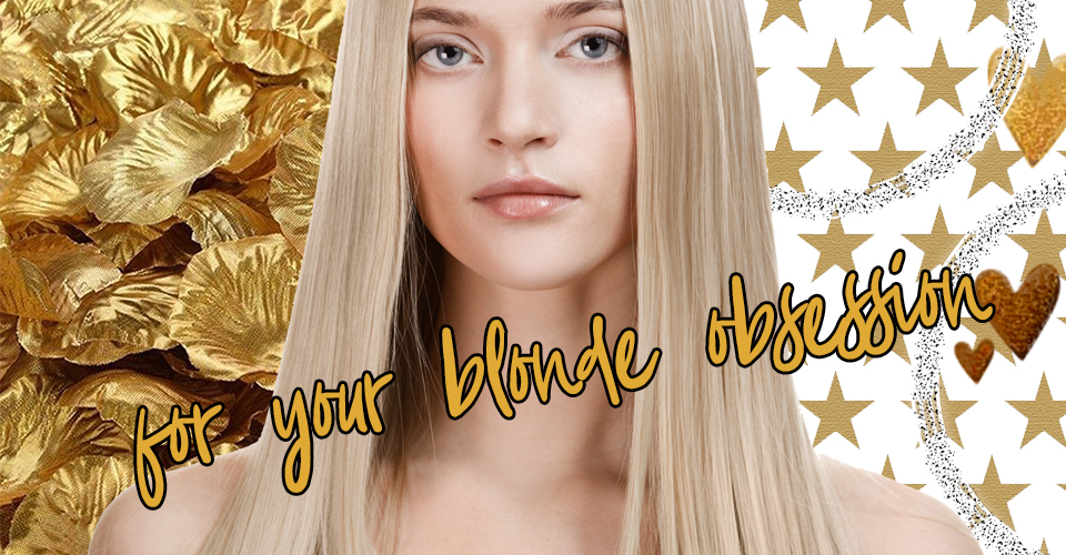 The Best Blonde Hair Colours at Blonde Envy by ZIGZAG Hair Salons, The Top Hair Salons For Hair Colour in Milton Keynes & Towcester