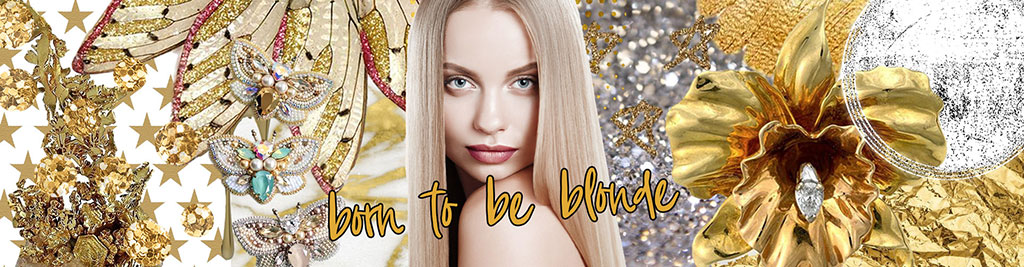 Blonde Envy by ZIGZAG, The Top Hair Salon For Blondes in Milton Keynes & Towcester