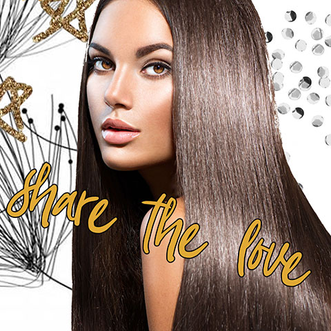 Recommend a Friend Discounts at Blonde Envy by ZIGZAG Hair Salons, The Top Hair Salons For Hair Colour in Milton Keynes & Towcester