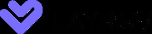 logo laybuy