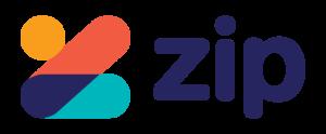 Payment Methods at Blonde Envy by ZIGZAG Hair Salons in Milton Keynes & Towcester