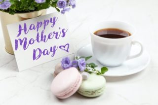 Gift Ideas For Mother's Day 2021