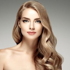 Blonde Envy, Milton Keynes Hair Salons, Blonde Hair