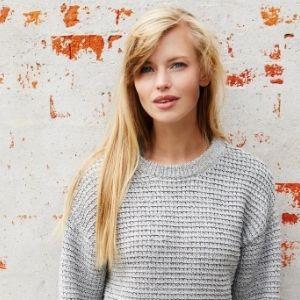 Blonde Envy, Milton Keynes Hair Salons, Long Blonde Hair