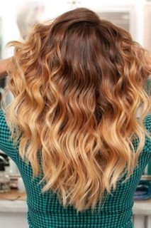 We Answer Your Frequently Asked Hair Colour Questions