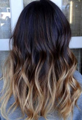 ombre-to-blonde