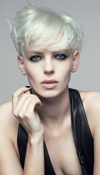 hair cuts & colours, ZIGZAG Hair Salons, Milton Keynes, Newport Pagnell, Towceste