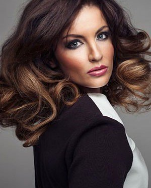 Autumn & Winter Hair Colour Trends, ZIGZAG Hair Studios, Milton Keynes, Towcester, Newport Pagnell, Westcroft, Kingston