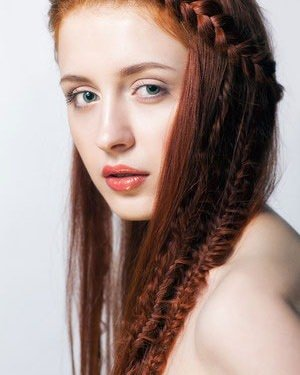 Autumn & Winter Hair Colour Trends, ZIGZAG Hair Studios, Milton Keynes, Towcester, Newport Pagnell, Westcroft, Kingston