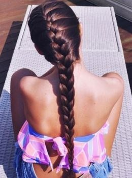 thumbs_french-braids