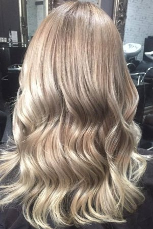blonde hair colour, hairdressers in milton keynes and towcester
