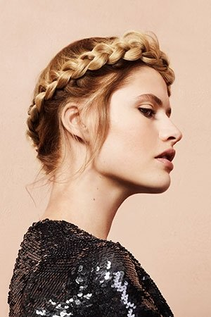 Best Festival Hairstyles at ZIGZAG Hair Studios