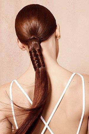 Best Festival Hairstyles at ZIGZAG Hair Studios