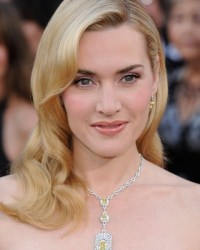 kate-winslet-side-swept-hair