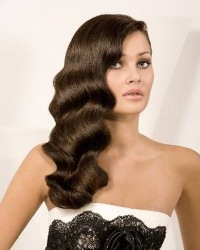 ladies-hair-soft-mermaid-waves-style