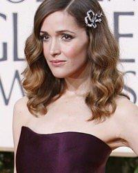 rose-byrne-hair-accessory