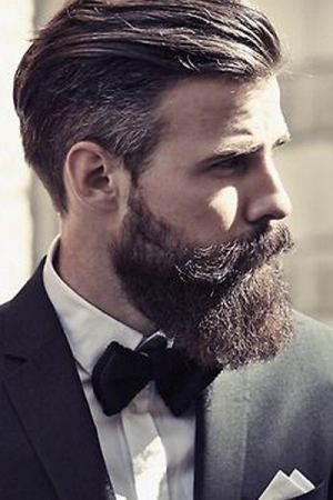 gentlemans-suave-hairstyle