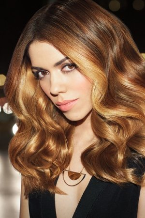 05_hairstyle_gallery_yanay_454x555