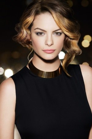 07_hairstyle_gallery_allison_454x555