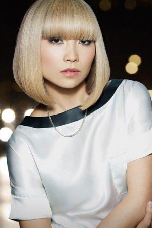 08_hairstyle_gallery_jen_454x555