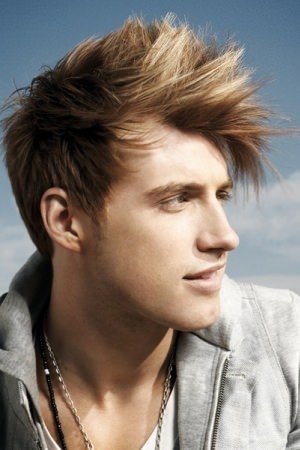 hair-style-trends-2014-mens-hair-cut-style-long-spikey-top