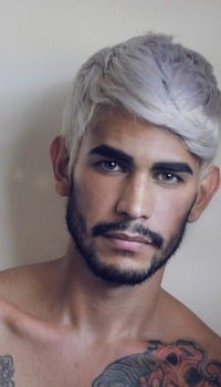 2014-trends-mens-hair-colour-fringe-style-haircut