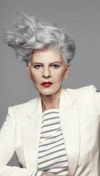 mature-woman-grey-hair