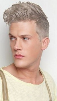 men-with-silver-fashion-hair