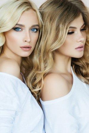 balayage at blonde envy at zigzag hair salons, milton keynes, westcroft, kingston, newton leys, newport pagnell, towcester