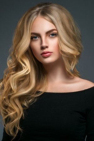 balayage at blonde envy at zigzag hair salons, milton keynes, westcroft, kingston, newton leys, newport pagnell, towcester