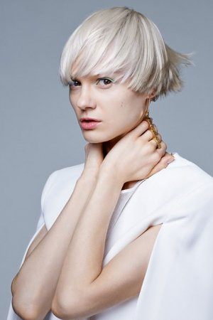 Hair Trends 2018 at ZIGZAG Hair Studios in Milton Keynes
