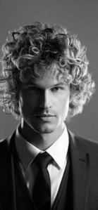 Men´s Hairstyles at ZIGZAG Hair Studios