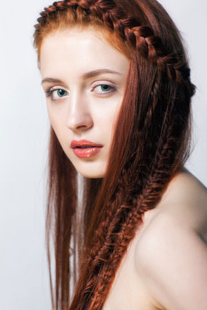 ZIGZAG Hair Studios